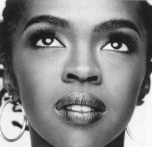 Cuando Lauryn Hill pudo reinar