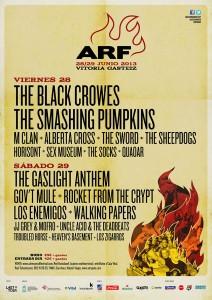 ARF-2013-BS