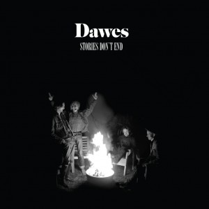 Dawes-Stories-Dont-End-1024x1024