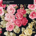 Mark_Lanegan-Blues_Funeral-Frontal