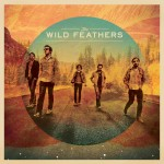the-wild-feathers-extralarge_1373389984803