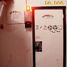 220px-B-RoomDrDog