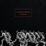Vetusta_Morla-La_Deriva-Frontal