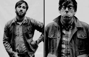 1398885573_The Black Keys