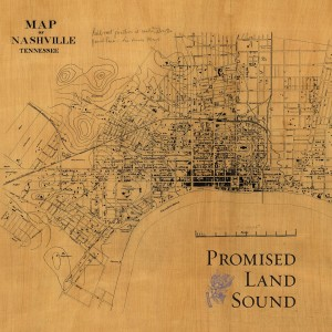 Promised-Land-Sound-Sept-24