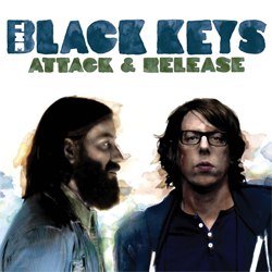 BlackKeys-Attack&Release