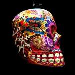 La_Petite_Mort_-_album_cover