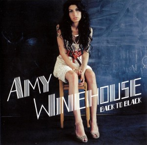 amy_winehouse_-_back_to_black_(11_tracks)_-_front