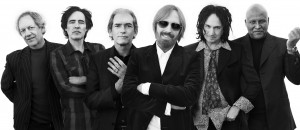 1323728686tompetty_img02_hires