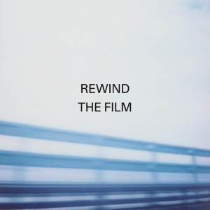 Manic_Street_Preachers_-_Rewind_the_Film