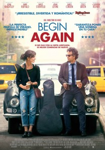 begin_again-cartel-5630