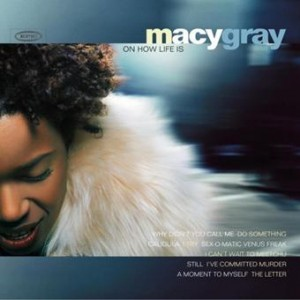 Macy_Gray-On_How_Life_Is_(album_cover)