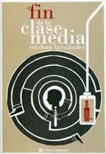 fin de la clase media