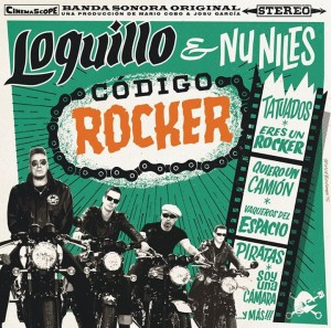 baja-loquillo-cd-r