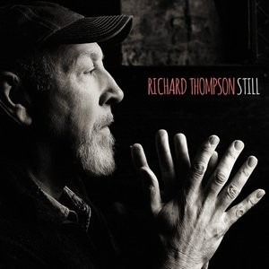 richard-thompson-still-1024x1024_sq-a49497d231f49b54ed93122b3c2099f7d3135e12-s300-c85