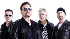 U2-mojo2
