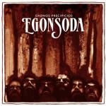 Egon Soda Dadnos precipicios