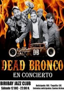 deadbronco15