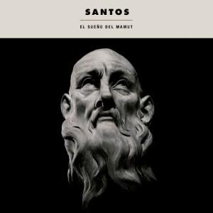 SANTOS_el_sueno_del_mamut_potada