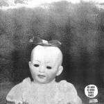 ty_segall_emotional_mugger_new_album_news_under_the_radar