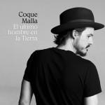 coque_malla_el_ultimo_hombre_en_la_tierra-portada