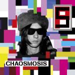 primal-chaosmosis