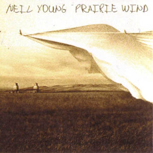 Neil_Young-Prairie_Wind-Frontal