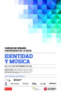 Cartel CDV Música.indd