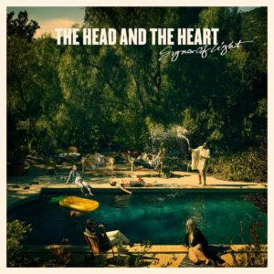headandtheheart-signsoflight