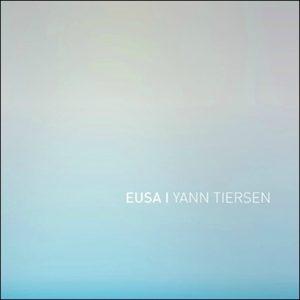 yann-tiersen-eusa-album-cover