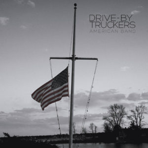 drive-by-truckers-american-band-album-cover-art