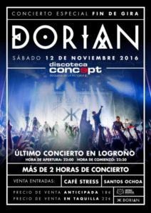 229393_description_cartel-dorian-especial-fin-gira