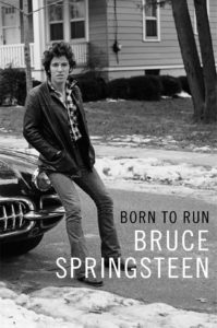 bruce-springsteen-autobiography-640x966-1