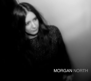 morgan north